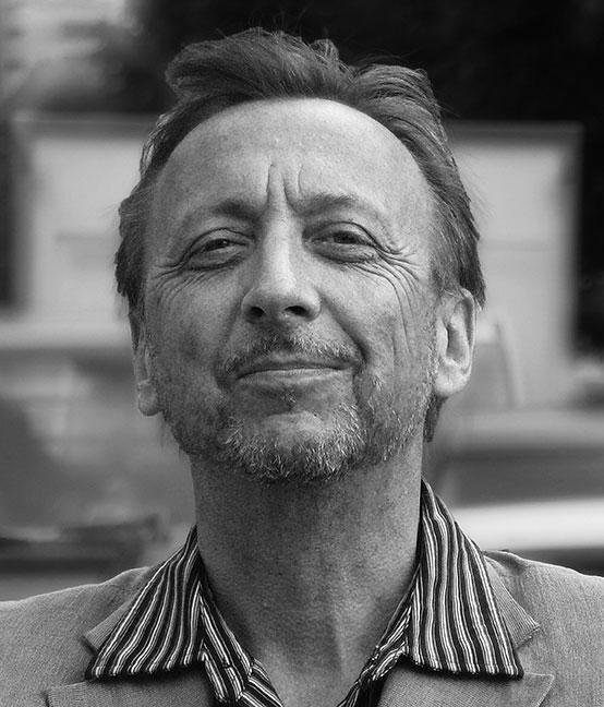 Klaus Maeck