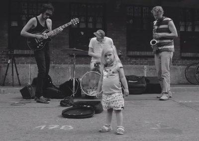 buelbuel-musikfilm-unerhoert-2-min