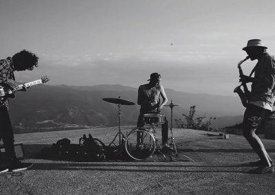 buelbuel-musikfilm-unerhoert-3-min