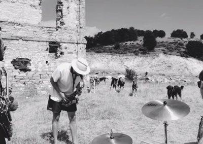 buelbuel-musikfilm-unerhoert-4-min