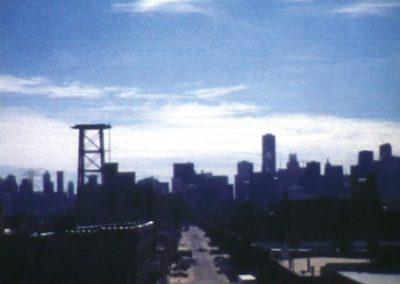 calexico-next-exit-unerhoert-musikfilm-5-min