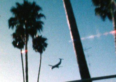 calexico-next-exit-unerhoert-musikfilm-6-min