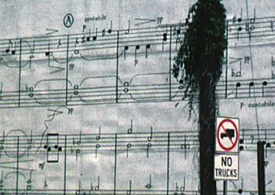 calexico-next-exit-unerhoert-musikfilm-7-min