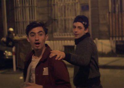 couz-unerhoert-musikfilm-3-min