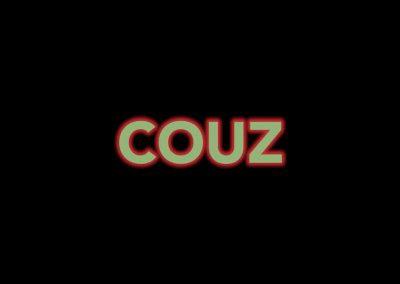 couz-unerhoert-musikfilm-5-min