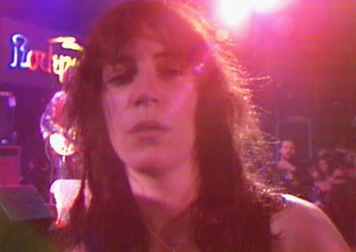 ive-lost-my-mind-in-essen-patti-smith-rockpalast-1979-wdr-min