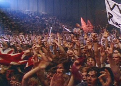 ive-lost-my-mind-in-essen-publikum-rockpalast-rocknacht-wdr-min