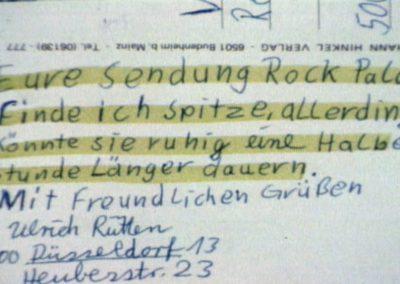 ive-lost-my-mind-in-essen-rockpalast-zuschauerpost-wdr-unerhoert-musikfilm-min