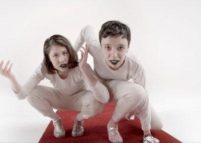 offbeat-musikvideos-der-stadt-schnipo-schranke-unerhoert-musikfilm-1-min