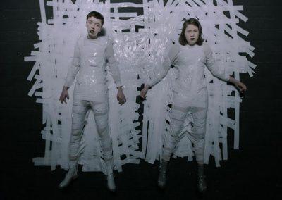 offbeat-musikvideos-der-stadt-schnipo-schranke-unerhoert-musikfilm-2-min