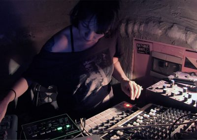raw-chicks-berlin-musikfilm-unerhoert-beate-kunath-3-min