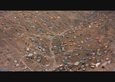 rolling-stones-ole-ole-ole-a-trip-across-latin-america-unerhoert-musikfilm-2-min