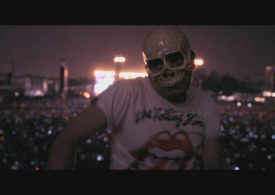 rolling-stones-ole-ole-ole-a-trip-across-latin-america-unerhoert-musikfilm-4-min