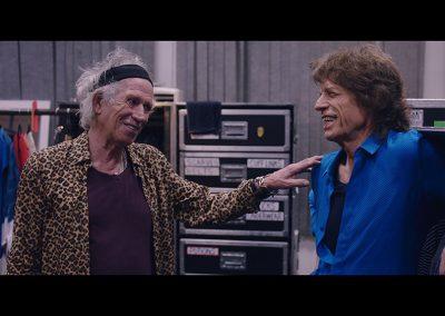 rolling-stones-ole-ole-ole-a-trip-across-latin-america-unerhoert-musikfilm-5-min