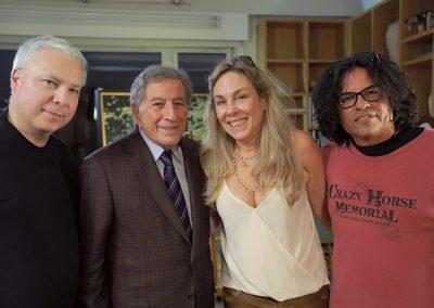 rumble-the-indians-who-rocked-the-world-unerhoert-musikfilm-johnson-bennett-bainbridge-salas-min