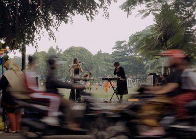 sonica-sequence-unerhoert-musikfilm-2-min