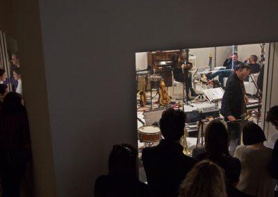 a-dog-called-money-still-3-unerhoert-musikfilmfestival-2019