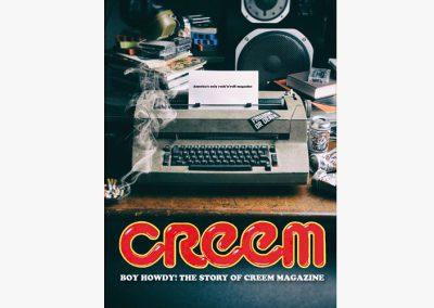 boy-howdy-the-story-of-creem-magazine-unerhoert-musikfilmfestival-2019