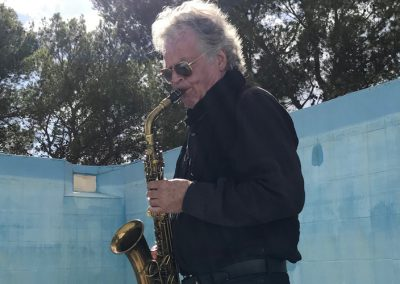 brueder-kuehn-zwei-musiker-spielen-sich-frei-unerhoert-musikfilmfestival-2019