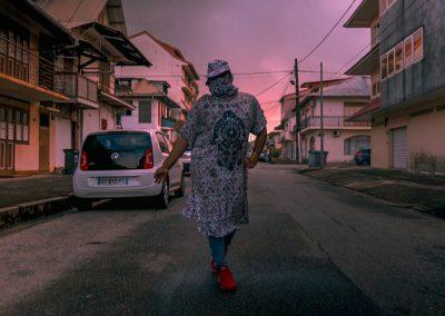 fabulous-2-unerhoert-musikfilmfestival-2019