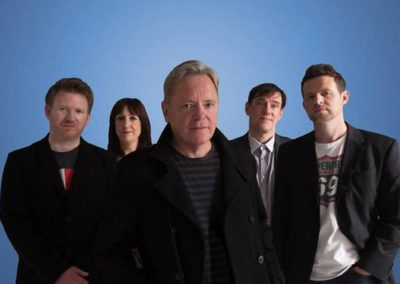new-order-decades-2-unerhoert-musikfilmfestival-2019