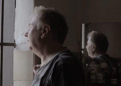 peter-vs-harry-4-unerhoert-musikfilmfestival-2019