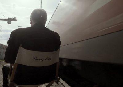 peter-vs-harry-5-unerhoert-musikfilmfestival-2019