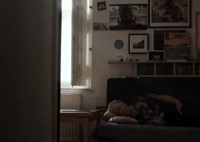 peter-vs-harry-7-unerhoert-musikfilmfestival-2019