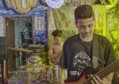 slumdog-metal-3-unerhoert-musikfilmfestival-2019