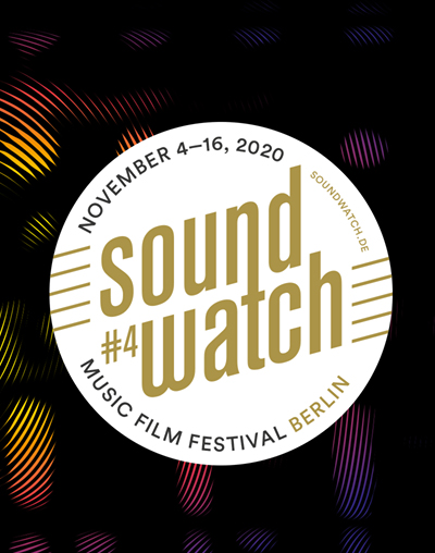 SOUNDWATCH MUSIC FILM FESTIVAL